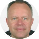 Marco Bussemaker