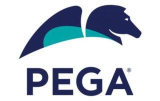 Logo Pega