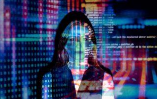 Big data en Pega AI